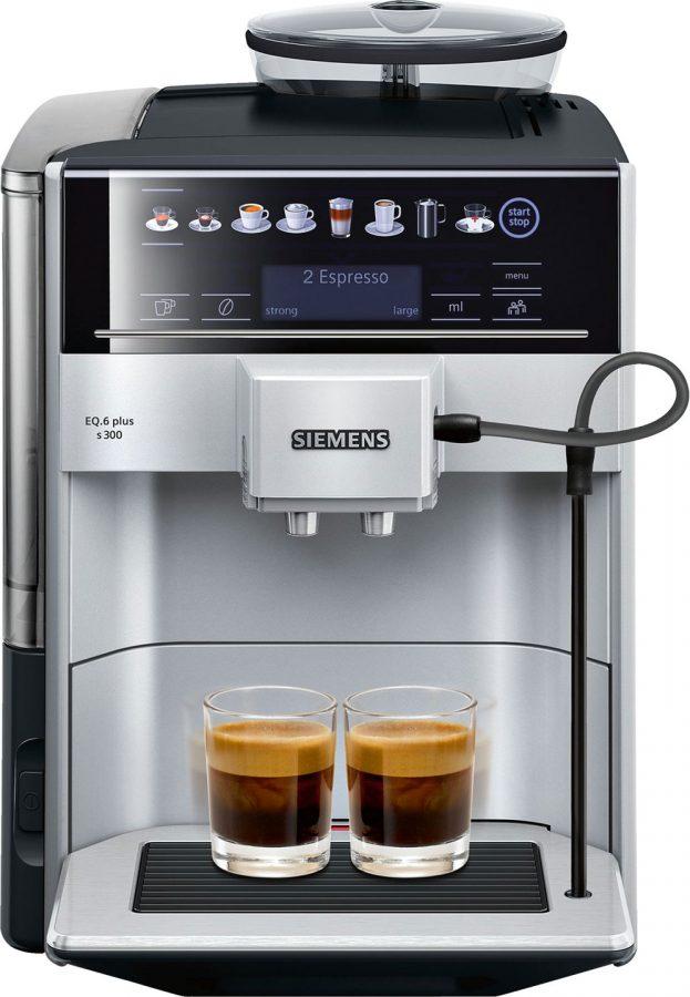 siemens-kahve