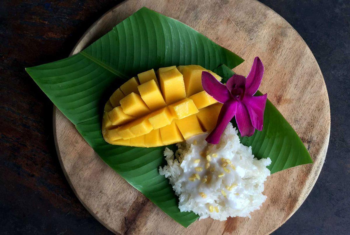Mango-Sticky-Rice-–-Tayland-2