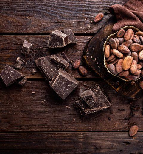 çikolata 1