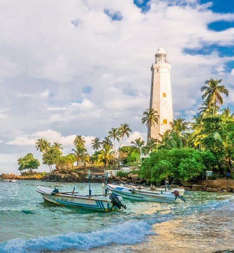 maldivler 1