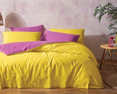 yataş bedding 2